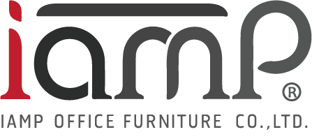 IAMP OFFICE FURNITURE.CO,LTD