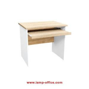 โต๊ะคอมพิวเตอร์ (NANO SERIES)